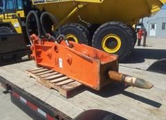 Excavator Attachment For Sale:  2016 NPK GH-6