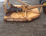 Rotary Cutter For Sale:  Woods M5-4