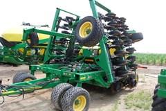 Air Drill For Sale 2011 John Deere 1990