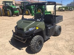 ATV For Sale 2015 Polaris Ranger 570 EFI