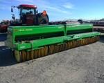 Grain Drill For Sale:  John Deere 9300