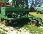 Grain Drill For Sale: 1994 John Deere 750