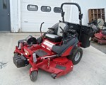 Riding Mower For Sale: 2014 Ferris IS2000Z, 30 HP