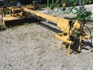 Mower Conditioner For Sale:  2006 Vermeer 830