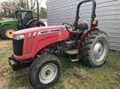 Tractor For Sale:  2013 Massey Ferguson 2615 , 40 HP