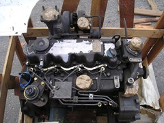 Engine For Sale:   Kubota ENG