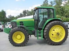 Tractor For Sale 2010 John Deere 7230 Premium , 110 HP
