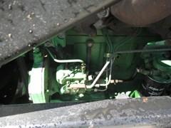 Tractor For Sale:  2000 John Deere 6405 , 106 HP