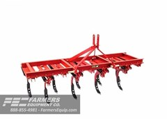 Field Cultivator For Sale 2016 AGRIEase BE FC11S