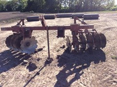 Misc. Ag For Sale Rhino Levee plow