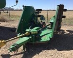 Rotary Cutter For Sale: 2004 John Deere HX15