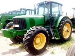 Tractor For Sale:  2006 John Deere 7320 , 105 HP
