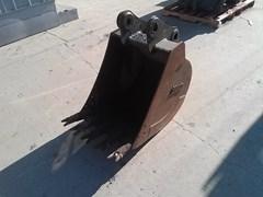 Excavator Bucket For Sale:  Komatsu PC78GP24
