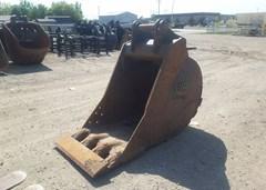 Excavator Bucket For Sale:  2014 Werk-Brau PC240GP36