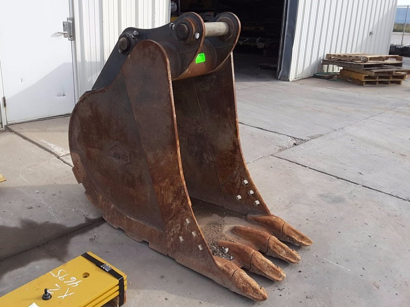 2014 Hensley PC240GP30 Excavator Bucket For Sale