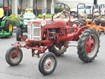 Tractor For Sale:   International CUB , 13 HP