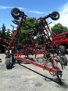 Rippers For Sale 2010 Case IH PTX600
