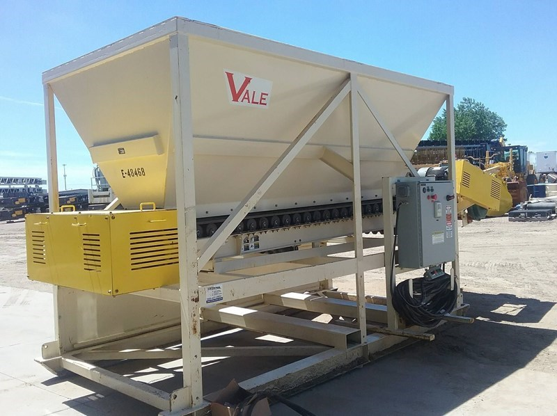 2016 Other 3618FD Feeder For Sale