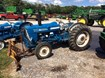 Tractor For Sale:  1977 Ford 2600 , 30 HP