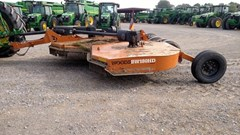 Rotary Cutter For Sale:  2015 Woods BW 180