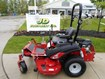 Riding Mower For Sale:  2015 Ferris IS700Z , 27 HP