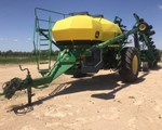 Air Drill For Sale: 2003 John Deere 1890