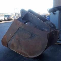 Excavator Bucket For Sale:  2013 EMPIRE SK210S