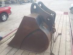 Excavator Bucket For Sale:  2014 EMPIRE PC210BB48