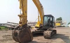 Excavator Bucket For Sale:  2015 EMPIRE SK210S