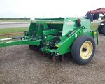 Grain Drill For Sale: 2015 Great Plains 1006NT