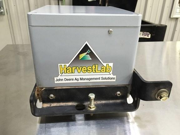 2014 John Deere Harvest Lab Sensor Precision Farming For Sale