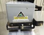 Forage Harvester-Self Propelled For Sale: 2013 John Deere Harvest Lab Sensor