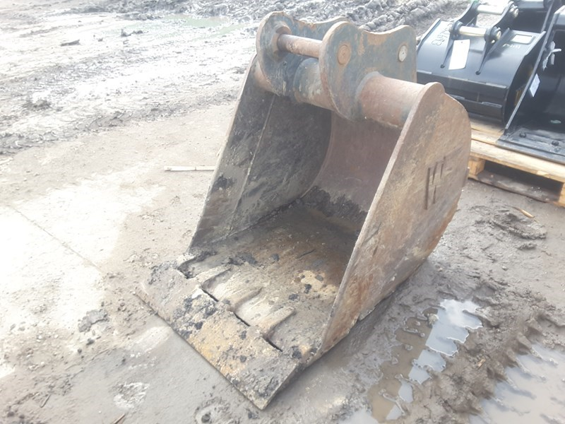 2014 WAHPETON FABRICATION PC78GP28 Excavator Bucket For Sale