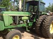 Tractor For Sale:  1977 John Deere 4630 , 166 HP