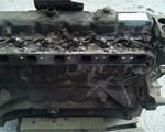 Attachment For Sale: 2004 Case IH 87802526