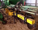 Row Crop Cultivator For Sale: 2013 D.L. Industries RS6-718F