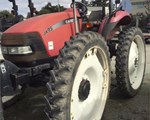 Tractor For Sale: 2008 Case IH JX95, 95 HP