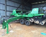 Air Drill For Sale: 2014 Great Plains 2N-2410