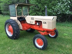 Tractor For Sale:  1958 Case 311B-L