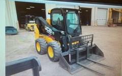 Skid Steer Attachment For Sale:  2014 Marv Haugen Enterprises Inc MPF 48