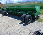 Grain Drill For Sale:  Great Plains 2010