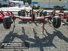 Rippers For Sale Case IH 14
