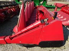 Header-Corn For Sale 2007 Case IH 2612-12