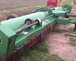 Cutter For Sale: 2013 John Deere 520