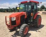 Tractor For Sale:  Kubota L4060, 40 HP
