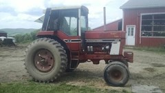 Tractor For Sale:  1978 International Harvester 986 , 105 HP