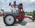 Misc. Ag For Sale: 2009 Case IH 2800