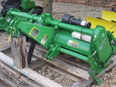 Rotary Tiller For Sale Frontier RT1173