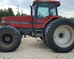 Tractor For Sale: 1994 Case IH 7250, 215 HP