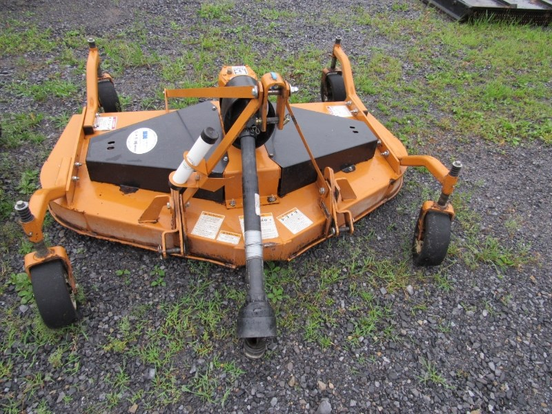 Woods PRD7200 Finishing Mower For Sale